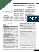 LLENADO DEL FORMATO 3.18 ESTADO FLUJO EFECTIVO.pdf