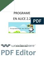 Alice.pdf