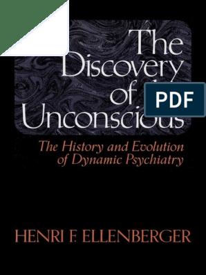 Ellenberger pdf
