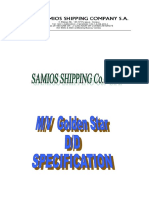 212030230-Example-of-Drydock-Specification.doc