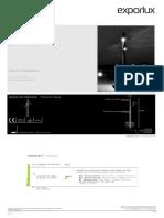 FT - Soneres+Exporlux POSTE