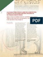 EGA - 2016 - Jorge Oteiza y Bruno Zevi.pdf