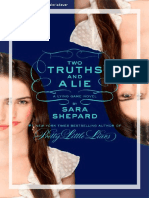 3 The Lying Game - two truths and a lie.pdf
