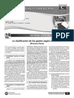 La clasificación de los gastos según su función - Parte 1.pdf