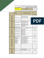 Control Mecanica 12-12-13