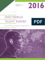 Talent_2016_web.pdf