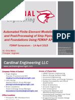 PostprocessingUsingAPI Mairs Cardinal