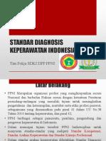 STANDAR DIAGNOSIS KEPERAWATAN  INDONESIA(SDKI).pptx