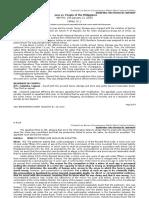 III-no.118-Jose vs. PP.docx