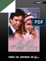 Crystal+Serie+Completa+1-2.pdf