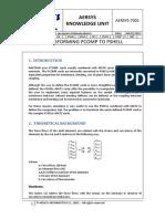 TRANSFORMING PCOMP TO PSHELL.pdf