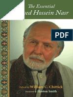 Nasr, Seyyed Hossein - The Essential Seyyed Hossein Nasr (2007)