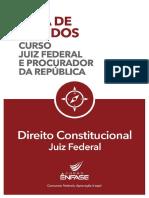 60014_Guia-de-Estudos_Constitucional_Juiz-Federal.pdf