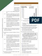atividades sobre globalização.pdf