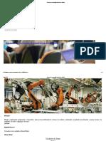 Técnico em Automação Industrial – SENAI.pdf
