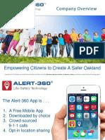 Alert-360_OPD_Overview.pdf