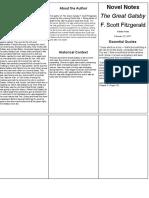 bookreportpamphlet-kalistahead