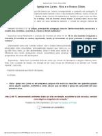 Igreja nos Lares - Nós e o Nosso Oikós_.pdf