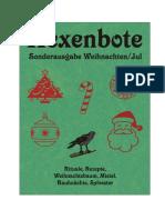 Hexenbote s Ausg Jul11