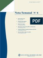 ns-08-2017.pdf