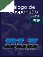 Catálogo DLZ