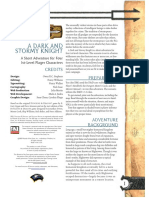 LVL 1 - A Dark And Stormy Knight.pdf