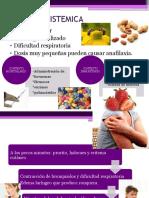 enfermedades inmuns 2.pptx