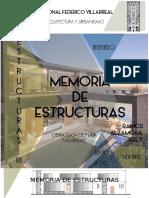 MEMORIA-ESTRUCTURAS - RAMOS ARLY -CASA DE PLAYA.docx