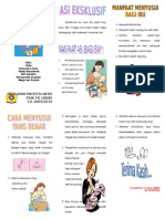 Leaflet Asi