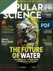 Popular Science Australia - March 2017-P2P