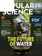 Popular Science Australia - March 2017-P2P