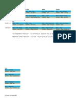 intern 20plans 20- 20jan 2030