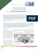 Pemeriksaan Neurologis pada Kesadaran Menurun.pdf