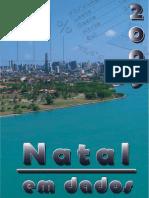 Natal_em_Dados.pdf
