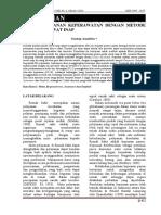 156-486-1-SM.pdf