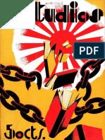 1932-ESTUDIOS-111