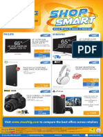 Google Play Supported Devices | Mobile Computers | Consumer Electronics