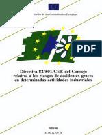 D_82-501-CEE