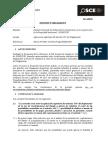 020-14 - PRE - INDECOPI.docx