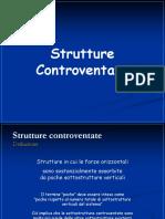 Lezione Acciaio Spoleto (Teoria).pdf