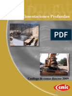 manualcimentacionesprofundascmic2009-130119213445-phpapp02.pdf