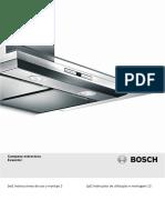 campana_bosch_DWW06W650.pdf