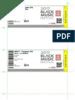 ticket_8bed074891e20319f6ae8e68c7394c21