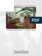 Impermiable-Systems-Corrosion-Resistant-Floors-Walls-Brochure.pdf