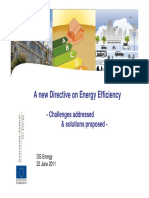 20110622_energy_efficiency_directive_slides_presentation_en.pdf