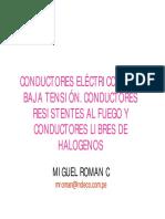Presentacion%20Indeco[1].pdf