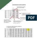 MÉTODO_DE_BAIRSTOW_O_FACTORES_CUADRÁTICOS.pdf