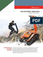 SW2014_Datasheet_Premium_ENU.pdf