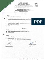 7. TY Personal Finance.pdf