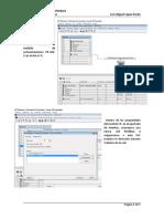 Profibus Step 7. Configuración básica